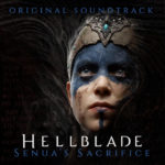 Hellblade: Senua's Sacrifice (PC, PS4, XB1) – Soundtrack, Tráiler