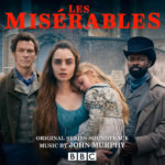 Les Misérables (Serie de TV del 2019) – Soundtrack, Tráiler