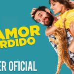 Miamor perdido – Soundtrack, Tráiler