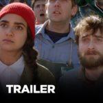 Miracle Workers (Serie de TV) – Tráiler