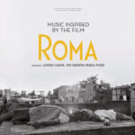 Roma – Soundtrack, Tráiler