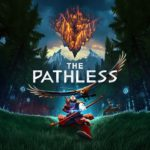 The Pathless (PC, PS4) – Tráiler