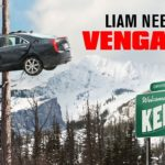 Venganza (Cold Pursuit) – Soundtrack, Tráiler