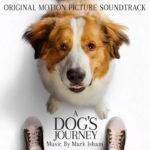 La razón de estar contigo: Un nuevo viaje (A Dog's Journey) – Soundtrack, Tráiler