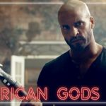 American Gods (Serie de TV) – Soundtrack, Tráiler