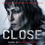 Escolta (Close) – Soundtrack, Tráiler