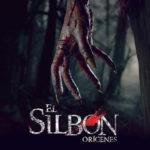 El Silbón: Orígenes – Soundtrack, Tráiler