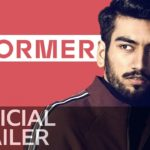 Informer (Serie de TV) – Soundtrack, Tráiler