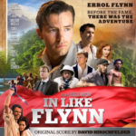 In Like Flynn – Soundtrack, Tráiler