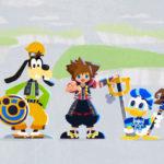 Kingdom Hearts III (PS4, XB1) – Tráiler