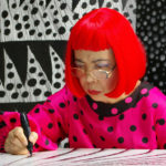 Kusama: Infinito (Kusama: Infinity), Documental – Tráiler