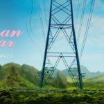 La mujer de la montaña (Kona fer í stríð) – Tráiler