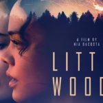 Little Woods – Soundtrack, Tráiler