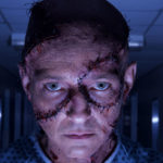 Nightmare Cinema – Tráiler