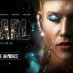 Pearl – Soundtrack, Tráiler