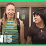 PEN15 (Serie de TV) – Tráiler