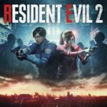 Resident Evil 2 (PC, PS4, XB1) – Soundtrack, Tráiler