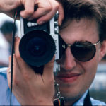 Stieg Larsson: The Man Who Played With Fire (Mannen som lekte med elden), Documental – Tráiler