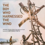El niño que domó el viento (The Boy Who Harnessed The Wind) – Soundtrack, Tráiler