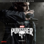 The Punisher (Serie de TV) – Tráiler
