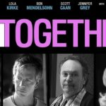 Untogether – Soundtrack, Tráiler