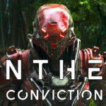 Anthem (PC, PS4, XB1) – Tráiler