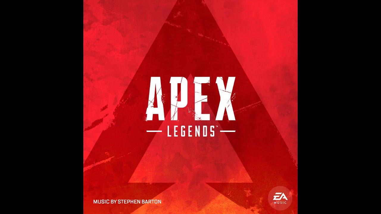 Apex Legends (PC, PS4, XB1) – Tráiler
