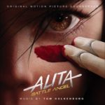 Battle Angel: La última guerrera (Alita: Battle Angel) – Soundtrack, Tráiler