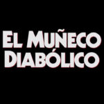 Chucky: El Muñeco Diabólico (Child's Play), Filme del 2019 – Tráiler