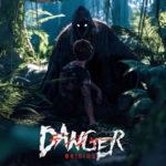 Danger – Discografía (2007-2019)