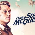 Finding Steve McQueen – Tráiler