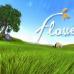 Flower (PC, PS4, PS3, PS Vita, iOS) – Soundtrack, Tráiler