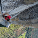 Free Solo (Documental) – Soundtrack, Tráiler