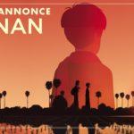 Funan – Soundtrack, Tráiler
