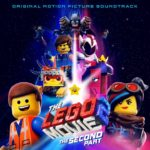 La Gran Aventura LEGO 2 (The LEGO Movie 2: The Second Part) – Soundtrack, Tráiler