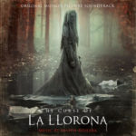 La Maldición de la Llorona (The Curse of La Llorona) – Soundtrack, Tráiler