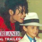 Leaving Neverland (Documental) – Tráiler