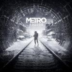 Metro Exodus (PC, PS4, XB1) – Tráiler