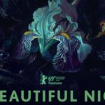 O Beautiful Night – Tráiler