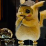 Pokémon: Detective Pikachu – Tráiler