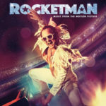 Rocketman – Soundtrack, Tráiler
