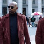 Shaft (Filmes de 1971 al 2019) – Soundtrack, Tráiler