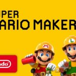 Super Mario Maker 2 (Switch) – Tráiler