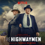 Emboscada final (The Highwaymen) – Soundtrack, Tráiler