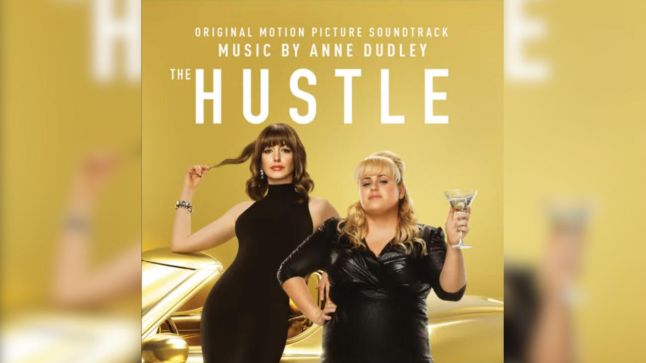 Maestras del Engaño (The Hustle) – Soundtrack, Tráiler