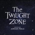 The Twilight Zone (Serie de TV del 2019) – Tráiler