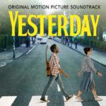 Yesterday – Soundtrack, Tráiler