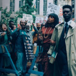 Así nos ven (When They See Us), Serie de TV – Tráiler