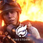 Battlefield V (PC, PS4, XB1) – Soundtrack, Tráiler