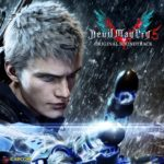 Devil May Cry 5 (PC, PS4, XB1) – Tráiler